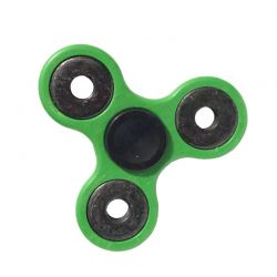 Fidget Hand Spinner Anti Stress