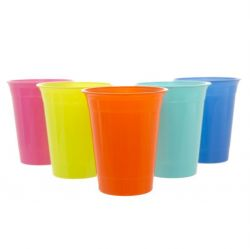 Copo Party Cup